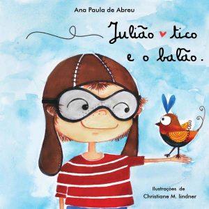 capa-juliao-tico-balao