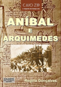 Aníbal e Arquimedes