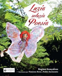 Luzia reluzia poesia_capa frontal
