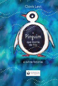 Pinguim_capa frontal