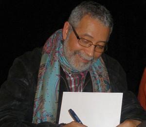 escritor-clovis