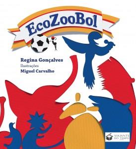 EcoZooBol_capa frontal
