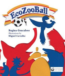 EcoZooballcapaENG