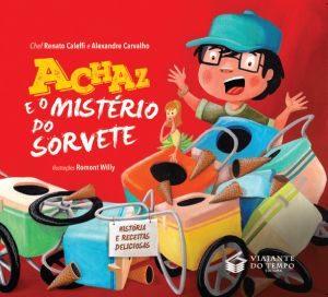 Acha2capa