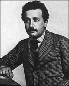 Einstein_jovem