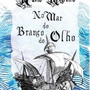 NAVIO NEGREIRO_CAPA FRONTAL_pequena