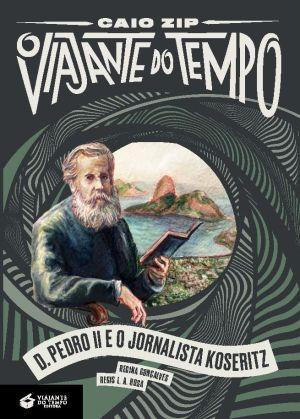 Caio_Pedro_frontal_pequeno